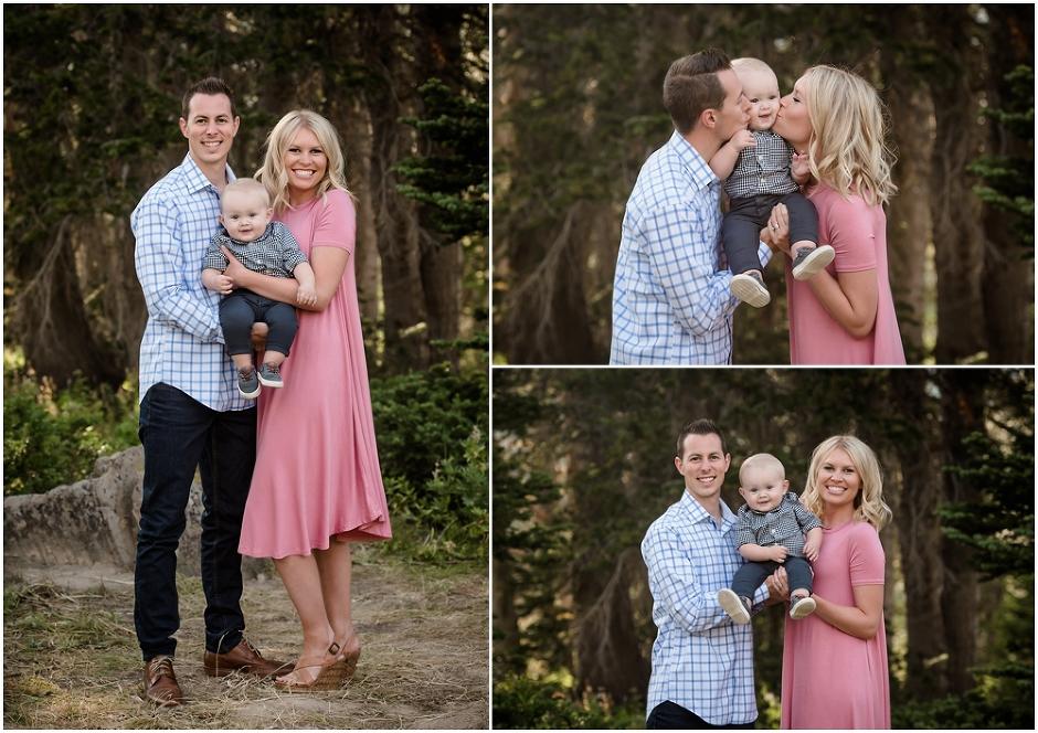 Family Photographer_2577.jpg