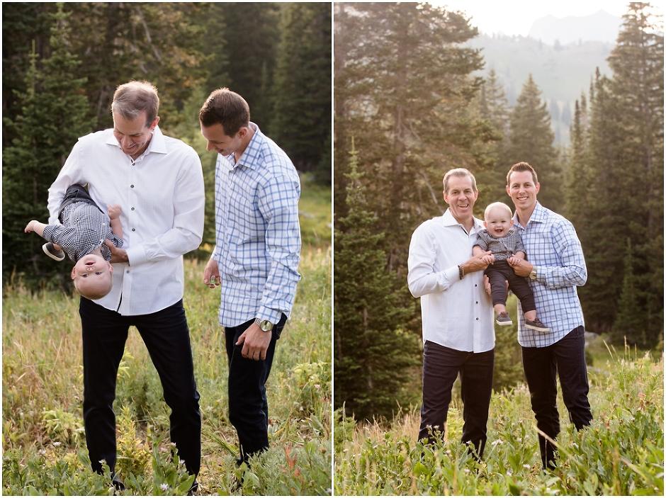 Family Photographer_2597.jpg
