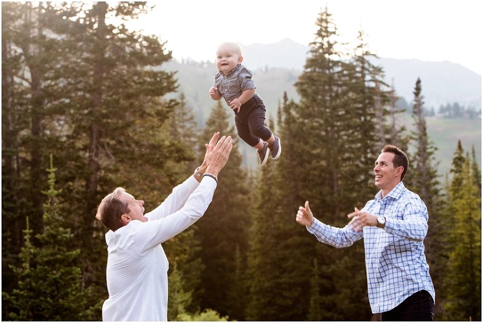 Family Photographer_2598.jpg