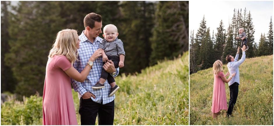 Family Photographer_2600.jpg