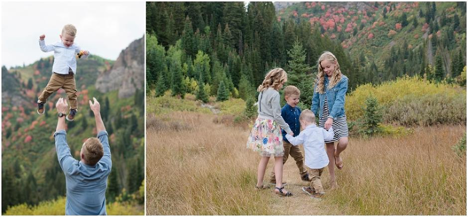 Family Photographer_2641.jpg