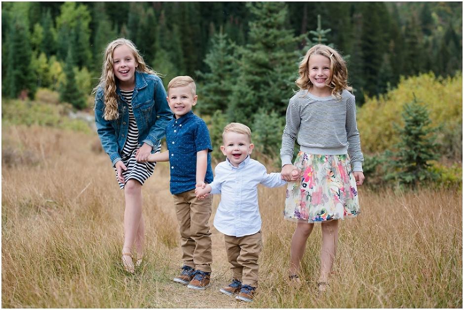 Family Photographer_2643.jpg