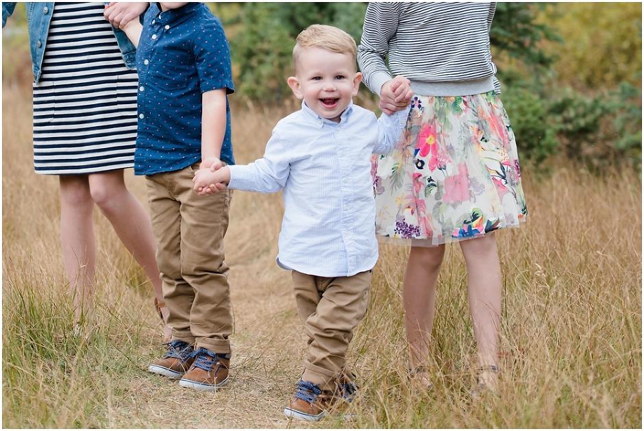 Family Photographer_2644.jpg