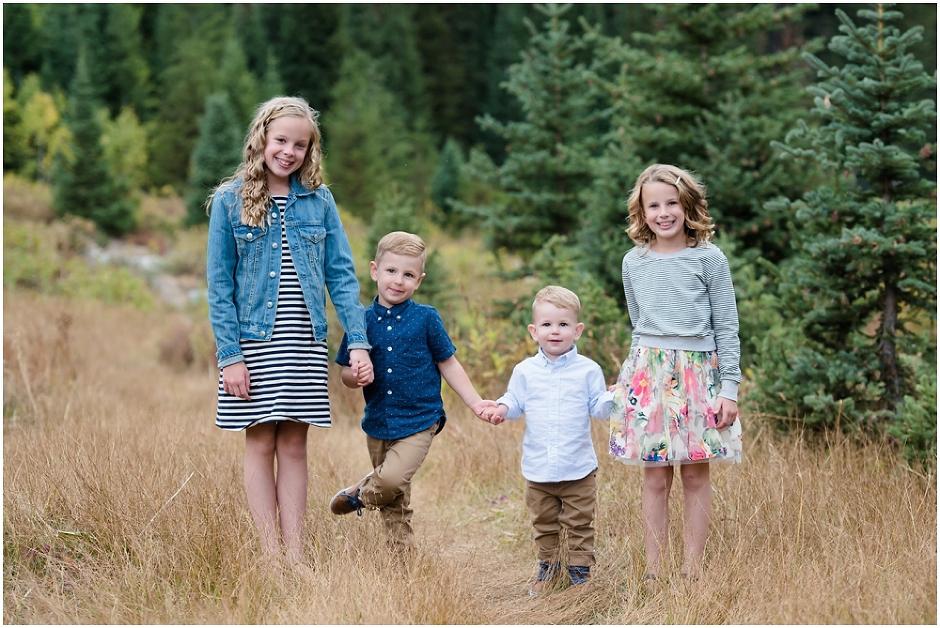 Family Photographer_2645.jpg