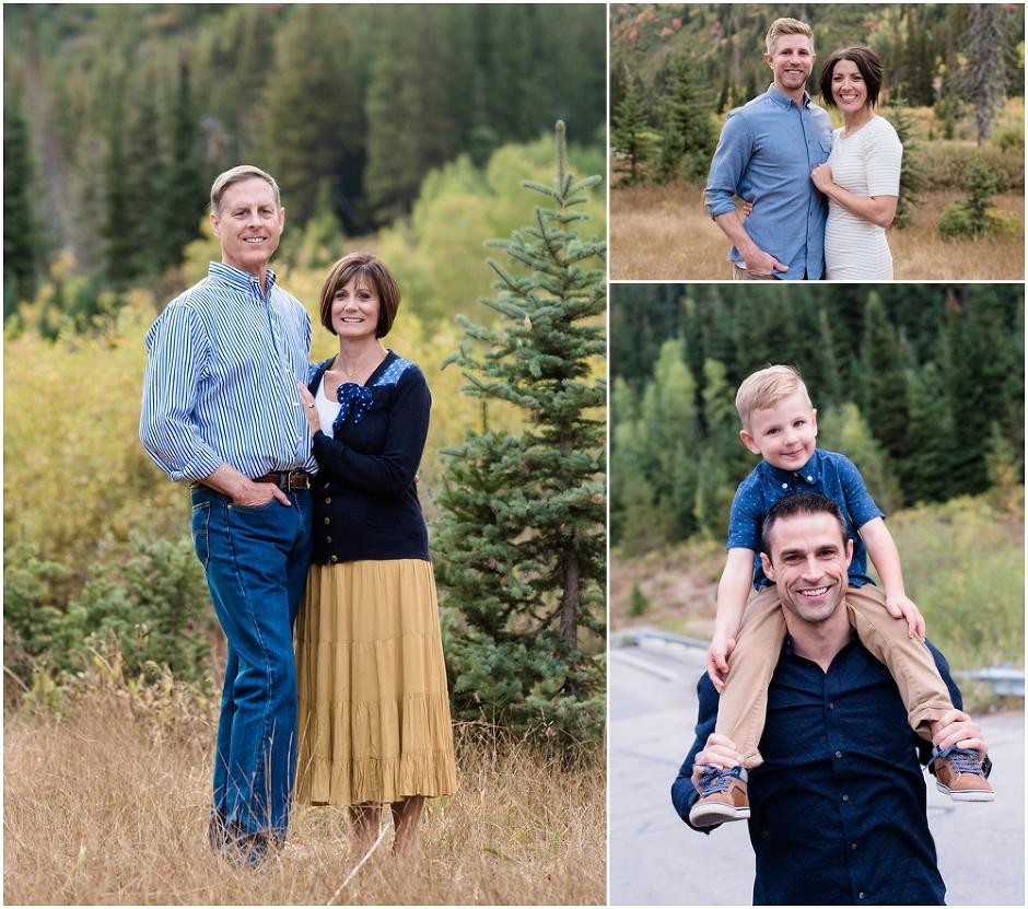 Family Photographer_2647.jpg
