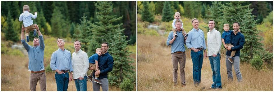Family Photographer_2648.jpg