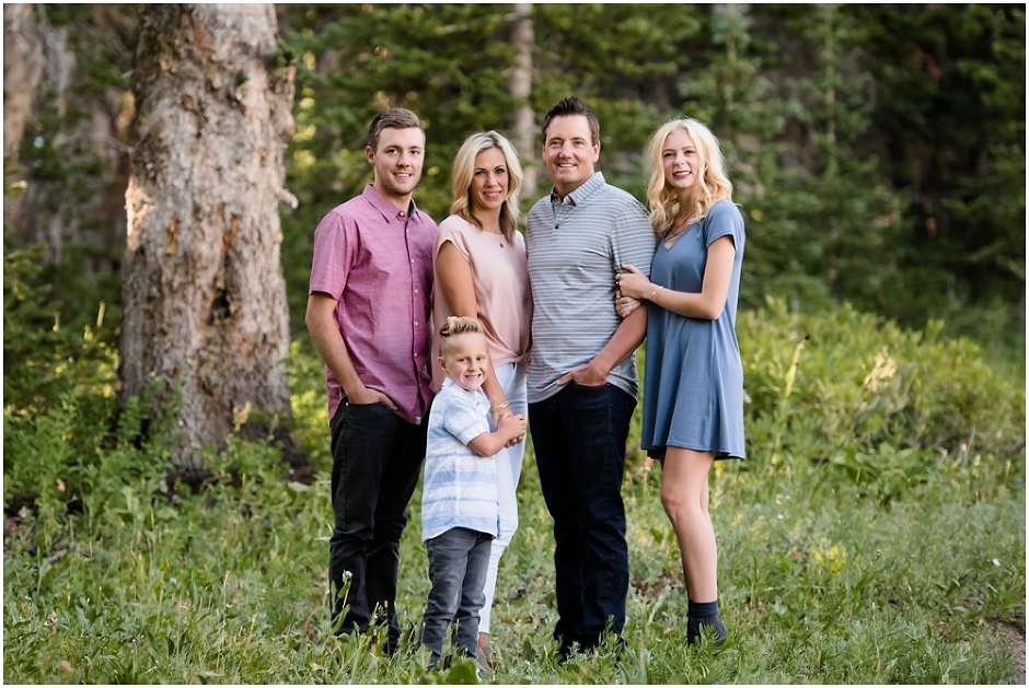 Family Photographer_2653.jpg