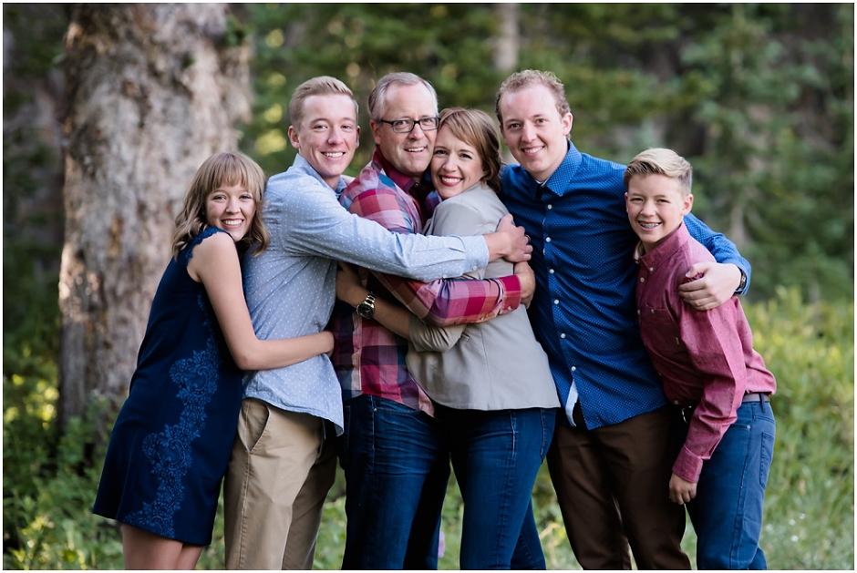 Family Photographer_2656.jpg