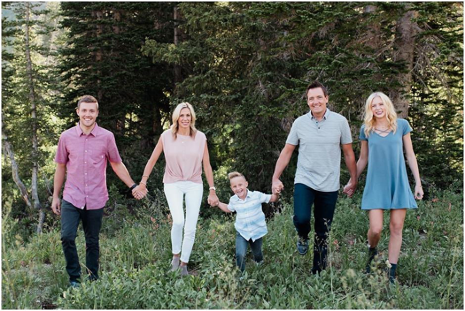 Family Photographer_2661.jpg