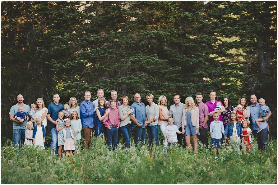 Family Photographer_2662.jpg