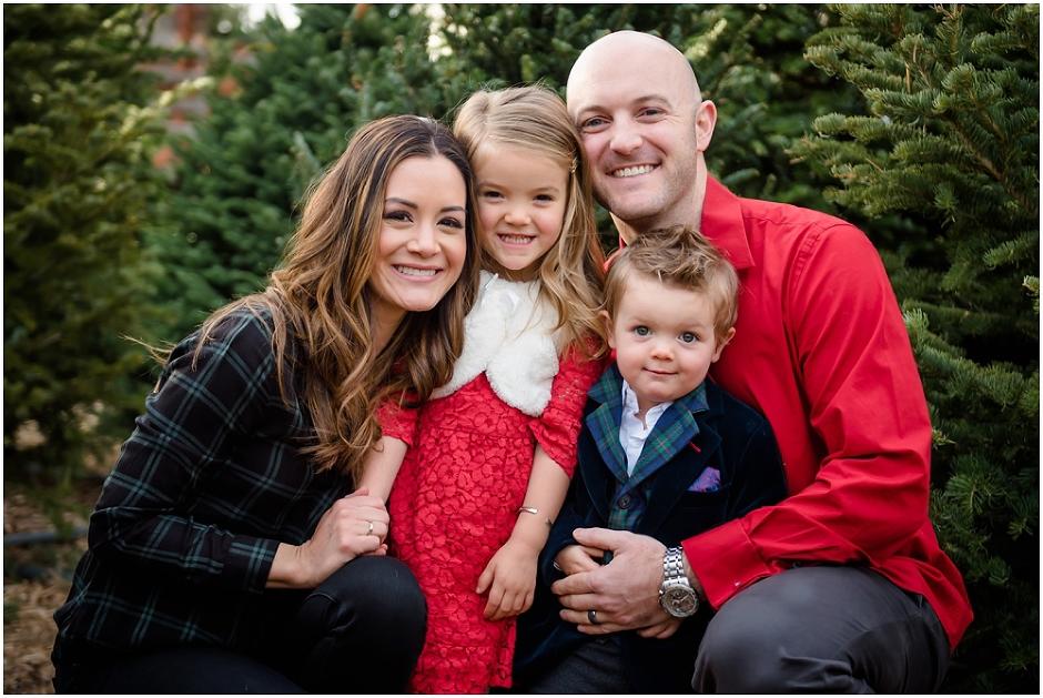 Family Photographer_2836.jpg