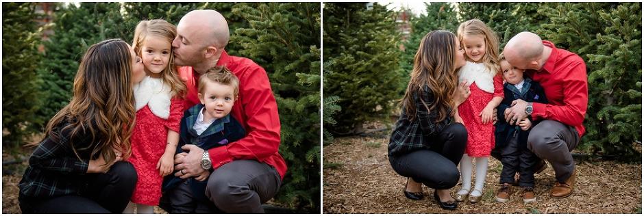 Family Photographer_2838.jpg