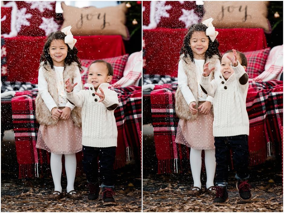 Family Photographer_2843.jpg