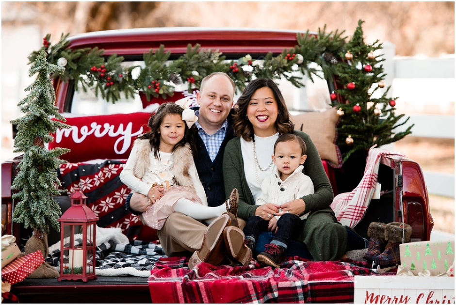 Family Photographer_2847.jpg
