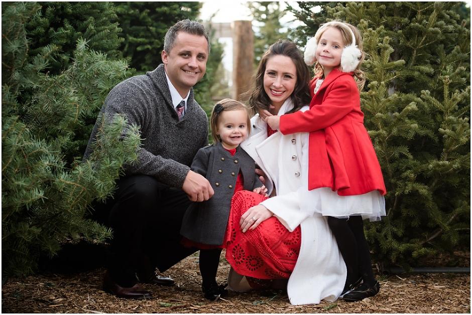 Family Photographer_2868.jpg