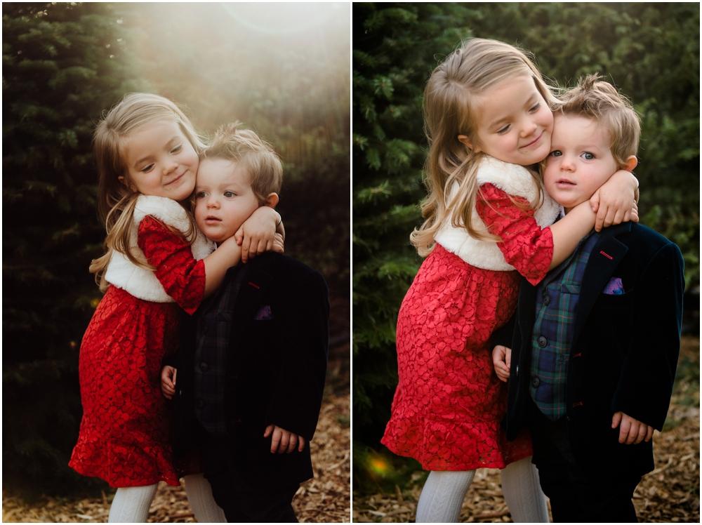 Family Photographer_2839.jpg