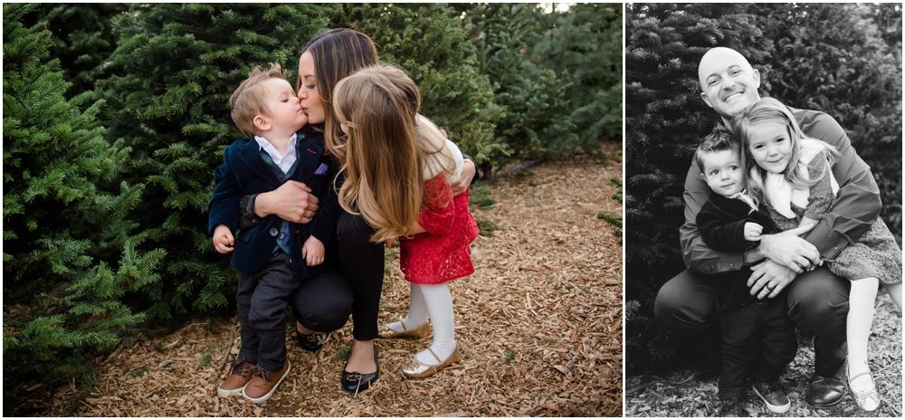 Family Photographer_2841.jpg