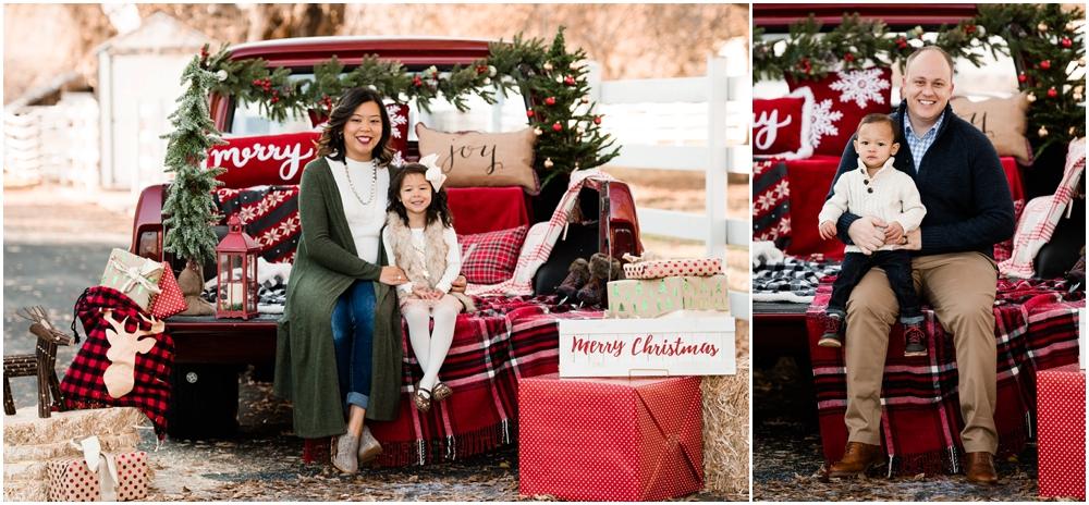 Family Photographer_2846.jpg