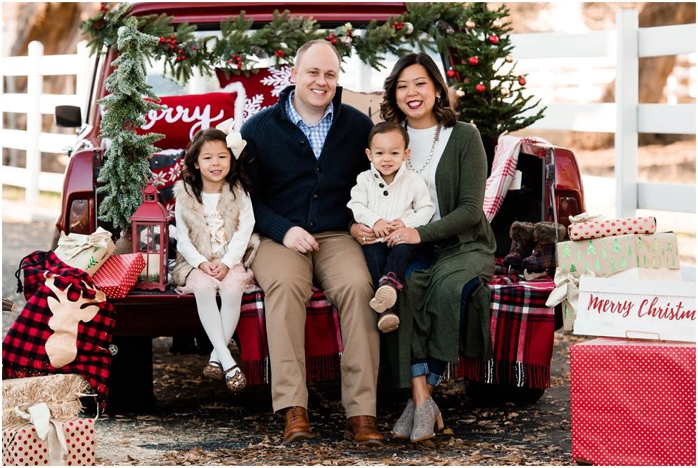 Family Photographer_2848.jpg