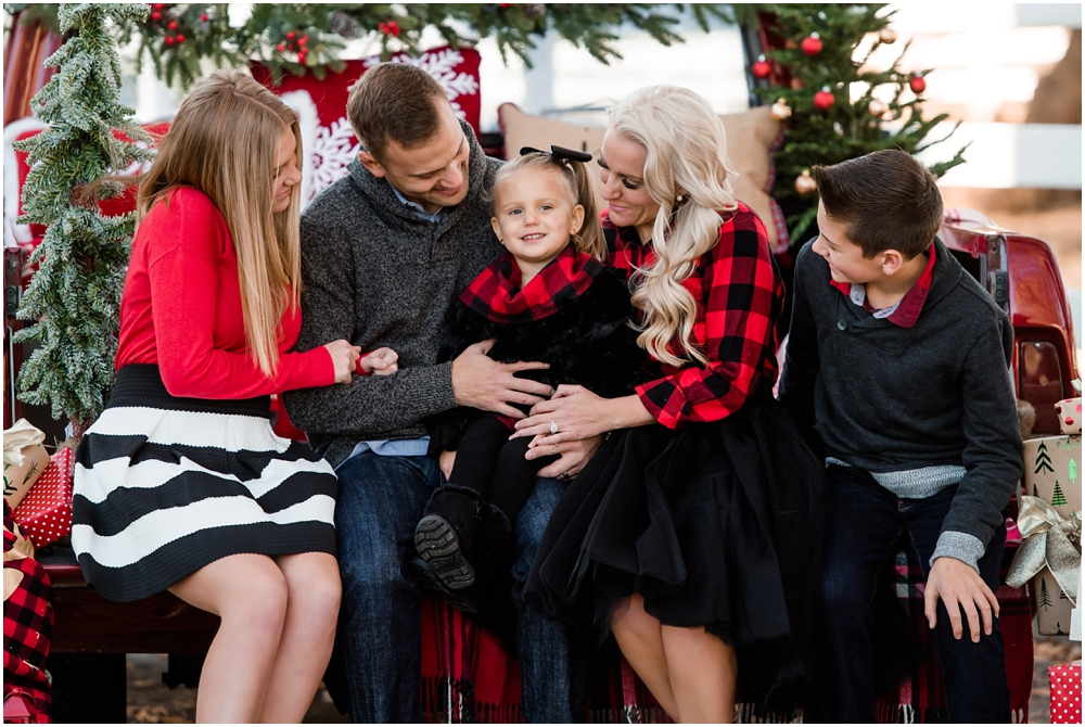 Family Photographer_2850.jpg