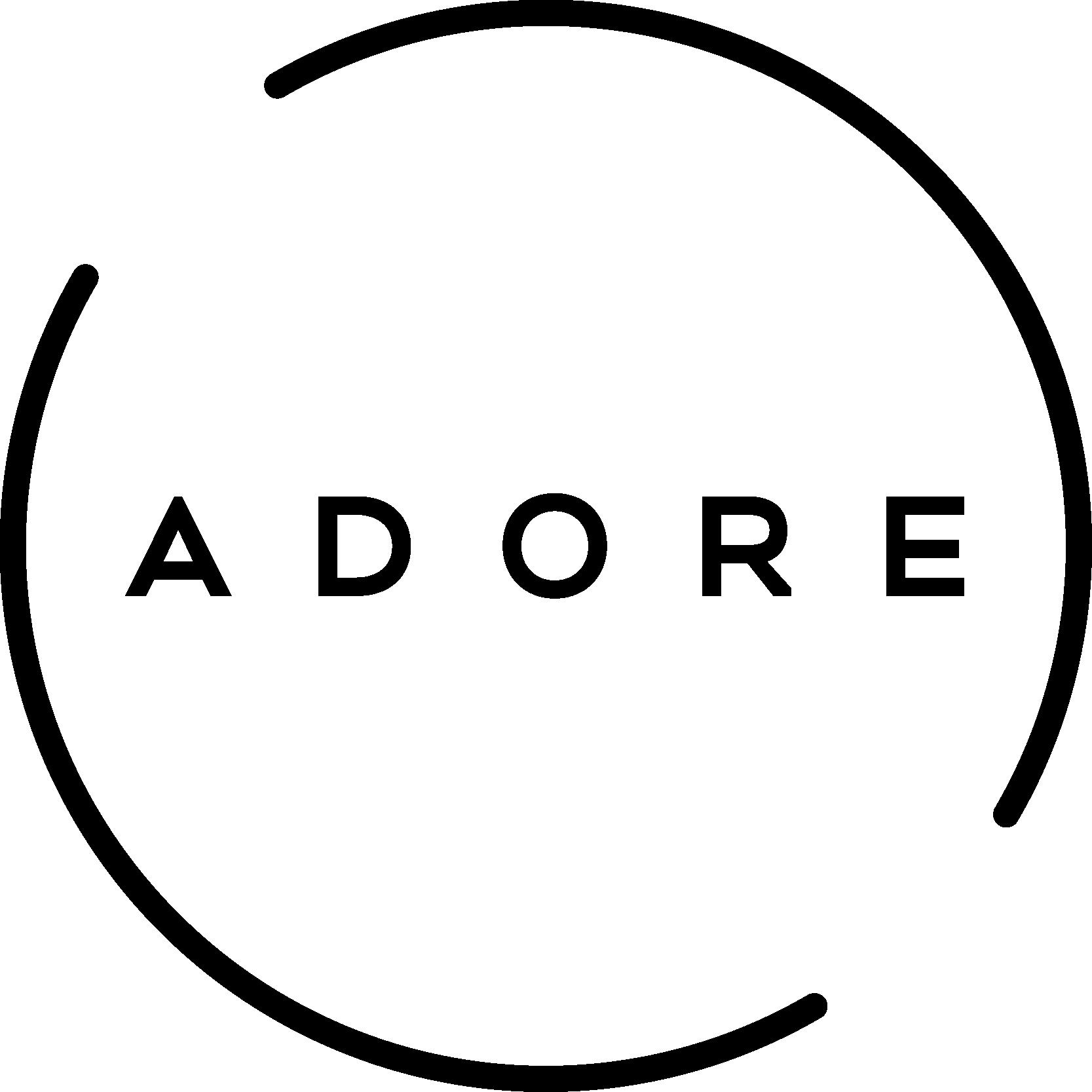 Adore Me Photography