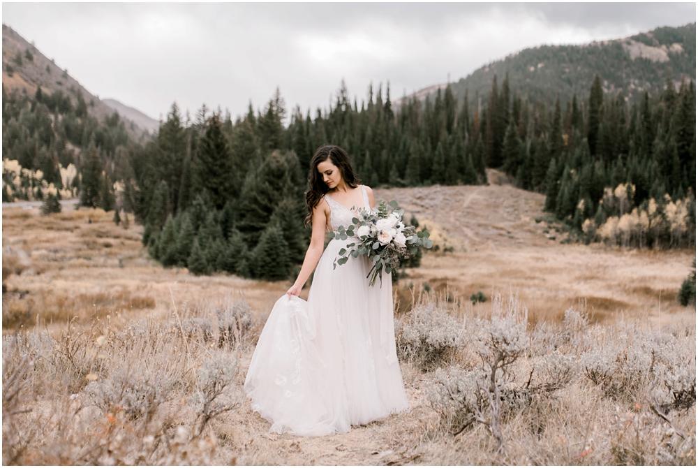 utah-wedding-photographer-mountains-moody-edit