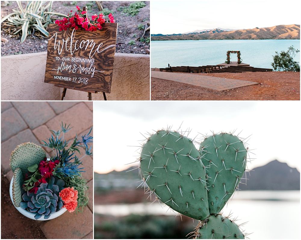 arizona-lake-havasu-wedding-photographer-destination_0028.jpg