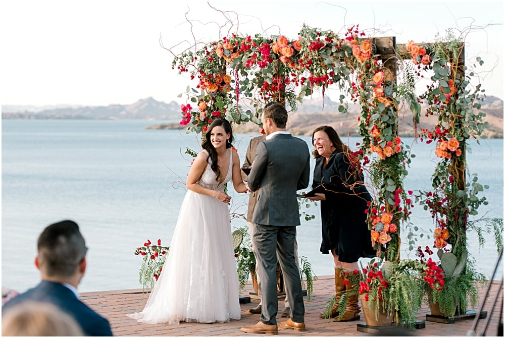 arizona-lake-havasu-wedding-photographer-destination_0032.jpg