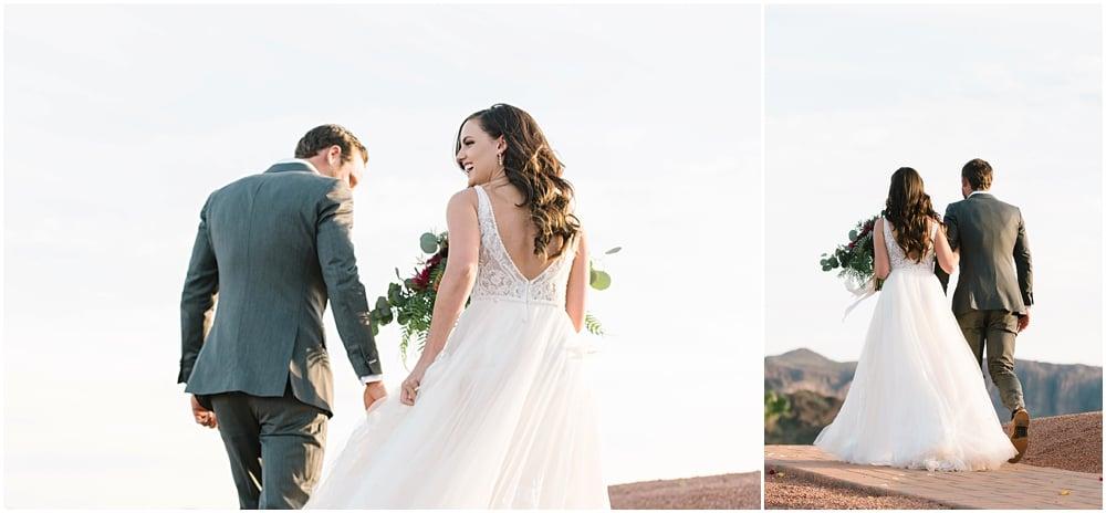 arizona-lake-havasu-wedding-photographer-destination_0034.jpg