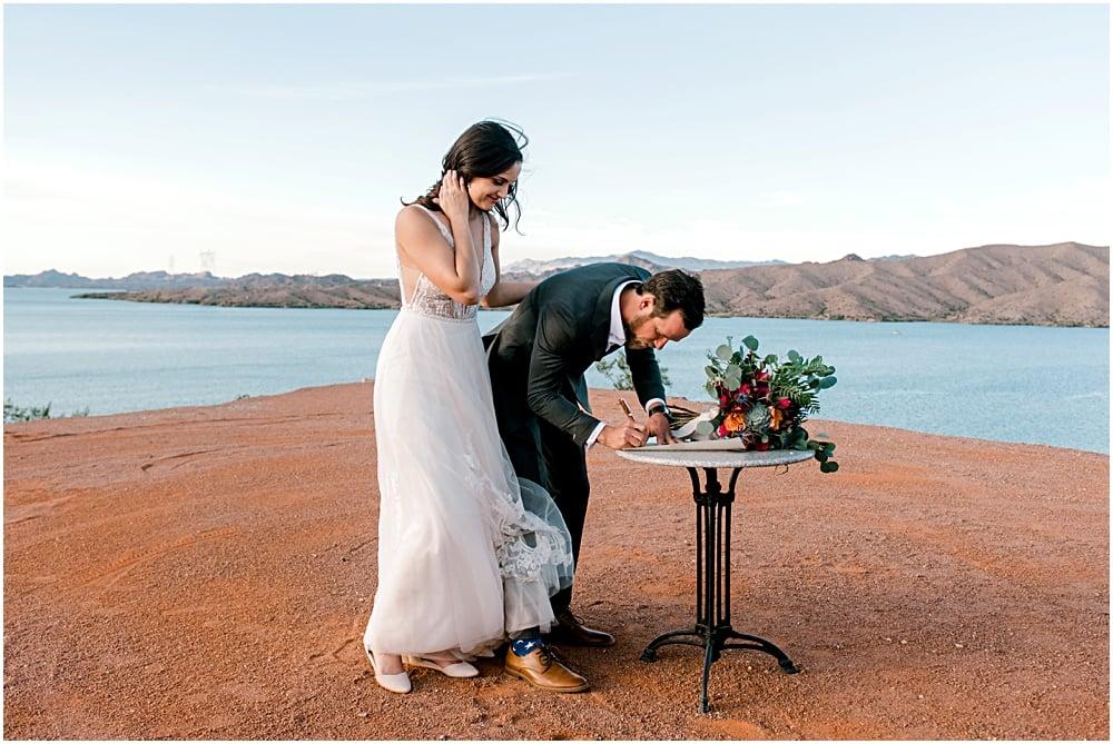arizona-lake-havasu-wedding-photographer-destination_0035.jpg