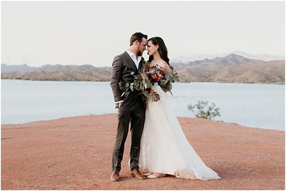 arizona-lake-havasu-wedding-photographer-destination_0036.jpg