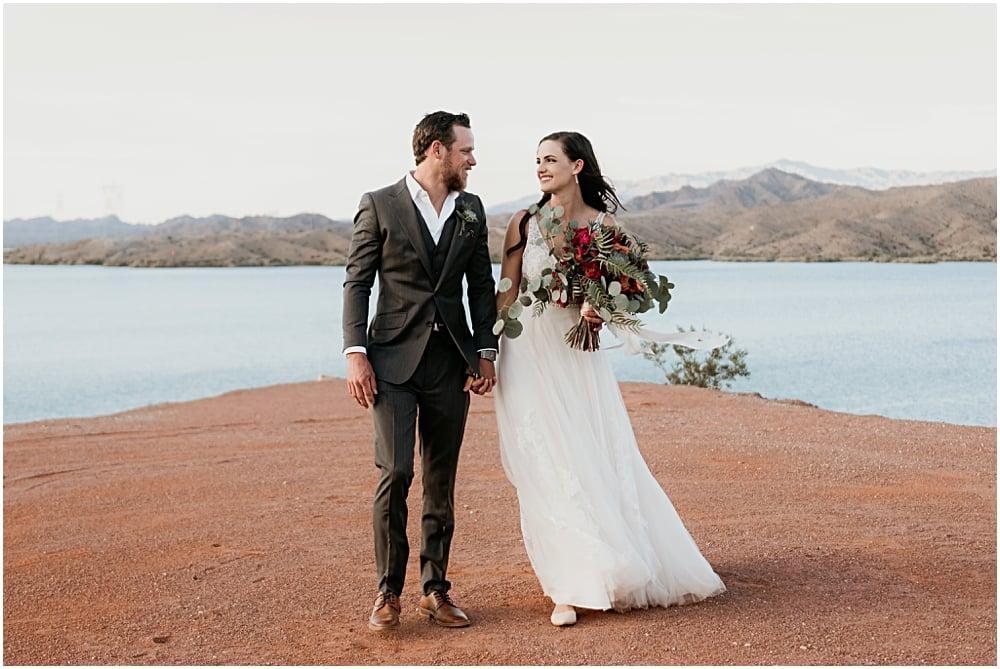 arizona-lake-havasu-wedding-photographer-destination_0037.jpg