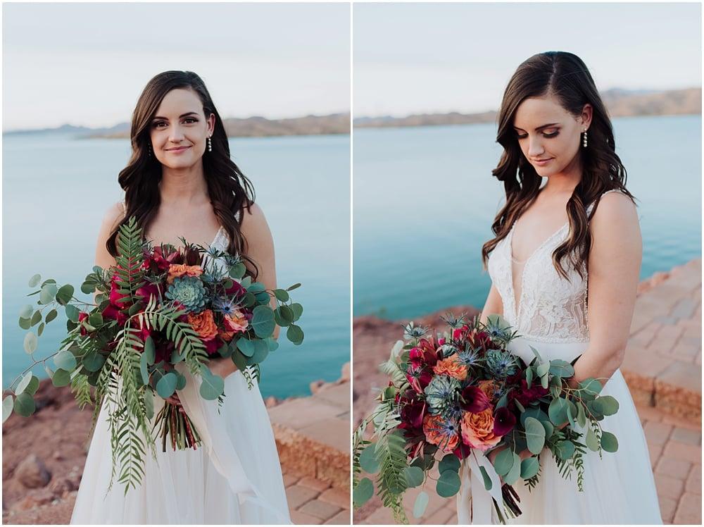 arizona-lake-havasu-wedding-photographer-destination_0038.jpg