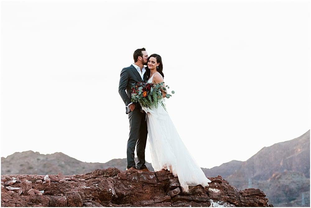 arizona-lake-havasu-wedding-photographer-destination_0040.jpg