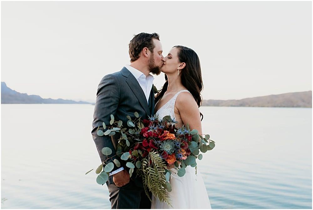 arizona-lake-havasu-wedding-photographer-destination_0041.jpg
