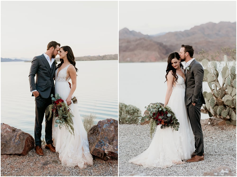 arizona-lake-havasu-wedding-photographer-destination_0042.jpg