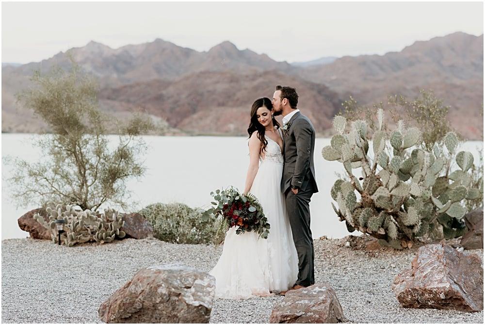arizona-lake-havasu-wedding-photographer-destination_0043.jpg