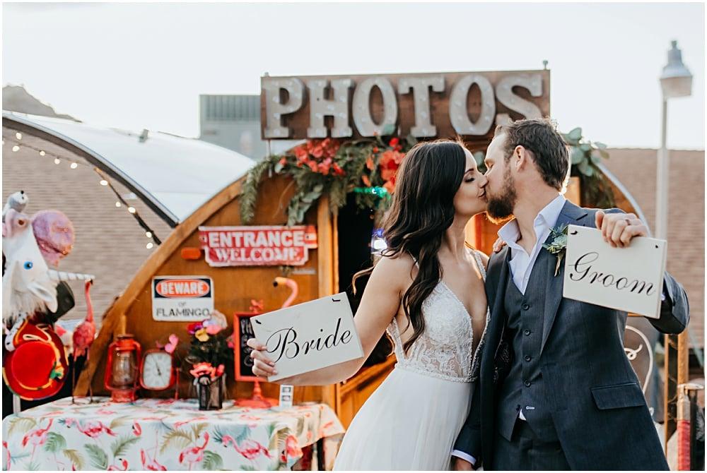 arizona-lake-havasu-wedding-photographer-destination_0044.jpg