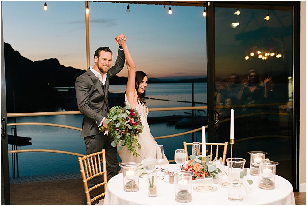 arizona-lake-havasu-wedding-photographer-destination_0045.jpg
