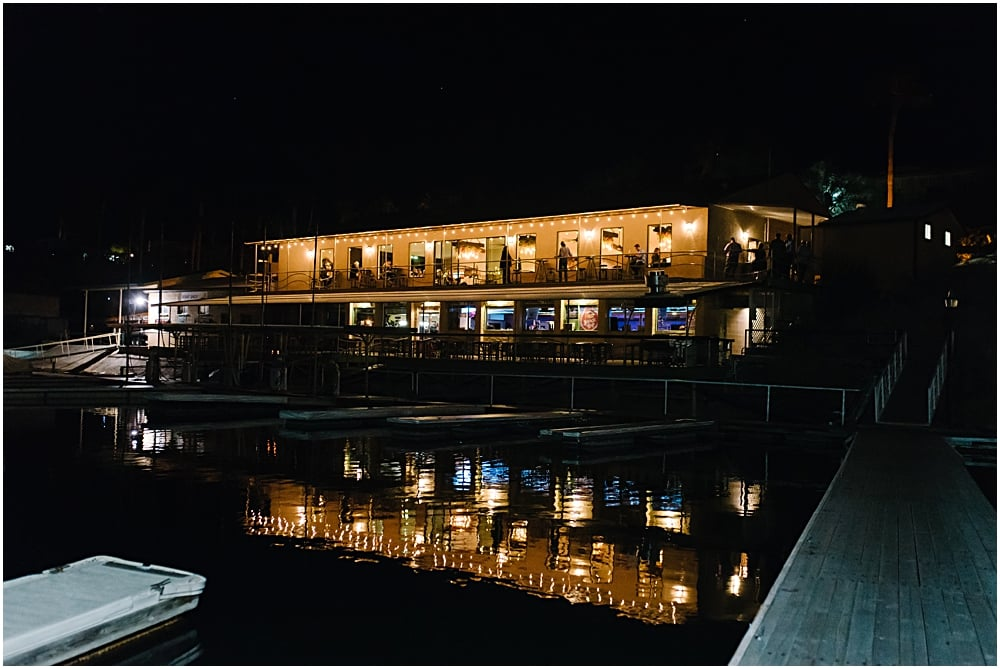arizona-lake-havasu-wedding-photographer-destination_0052.jpg