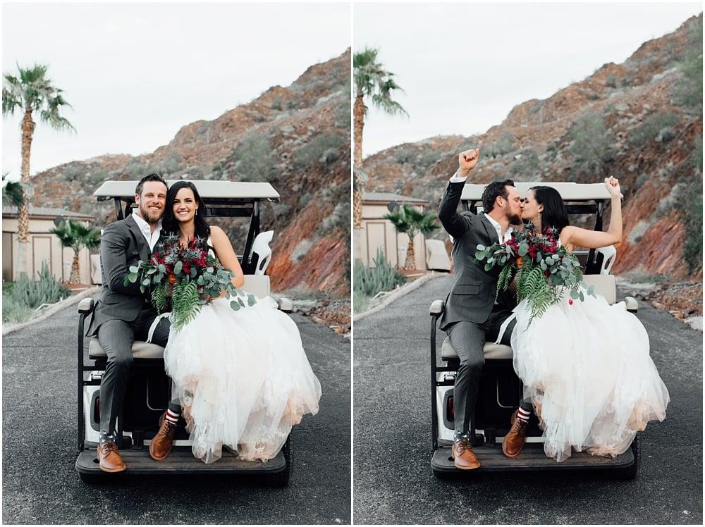 arizona-lake-havasu-wedding-photographer-destination_0054.jpg