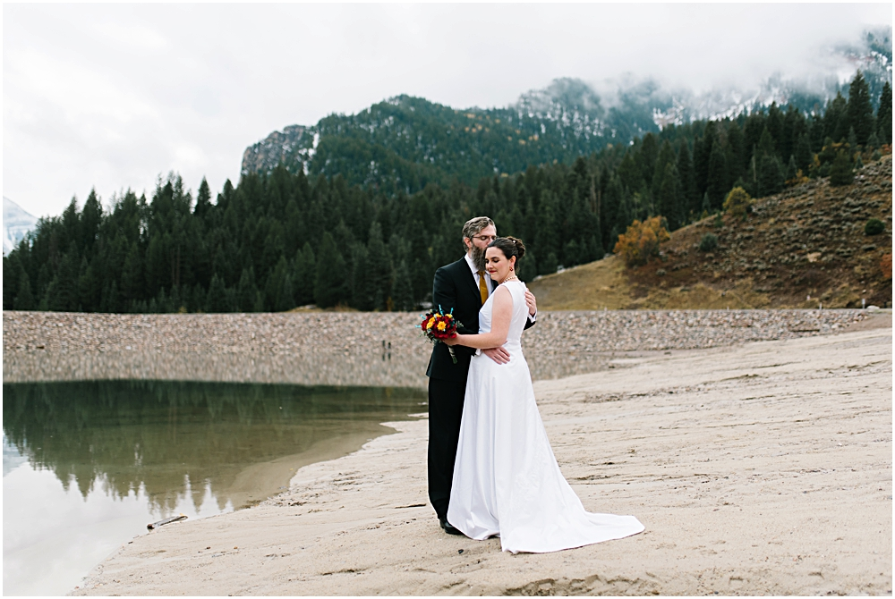 utah-wedding-photographer-mountains-moody-edits_0001.jpg