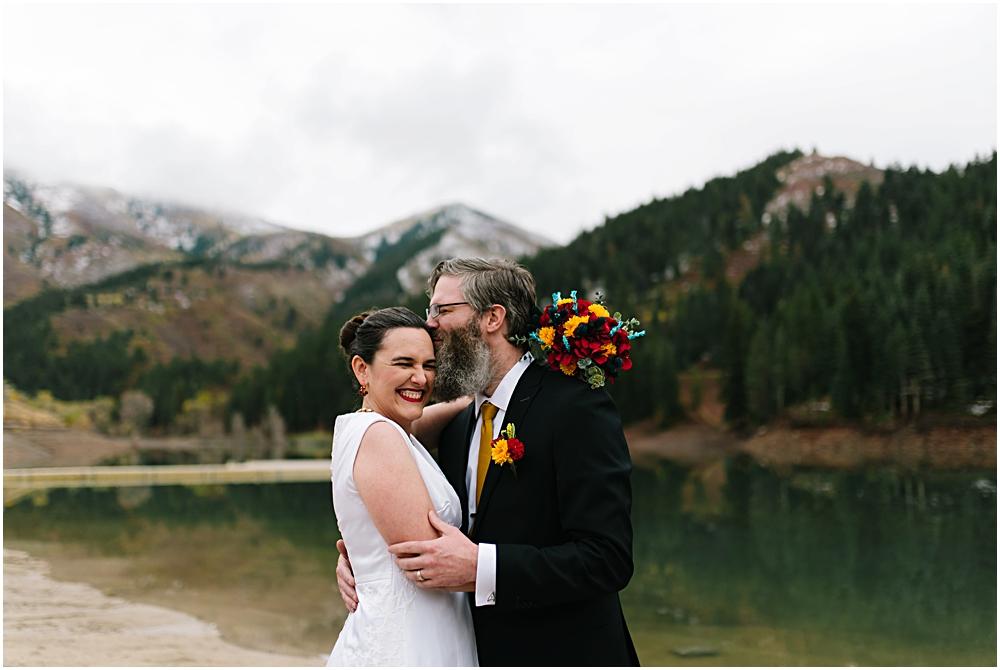 utah-wedding-photographer-mountains-moody-edits_0003.jpg
