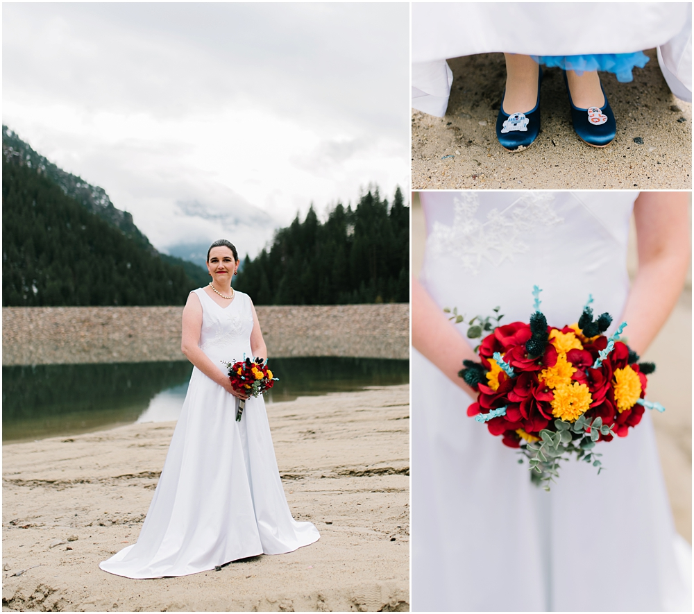 utah-wedding-photographer-mountains-moody-edits_0010.jpg