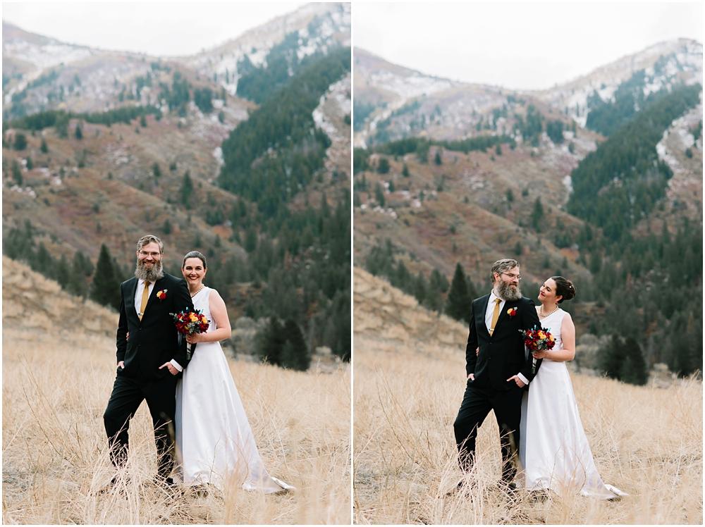 utah-wedding-photographer-mountains-moody-edits_0019.jpg